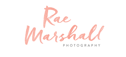 Rae Marshall Photography